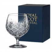 Royal Scot Single Brandy Glass (26213)