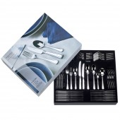 Arthur Price Grecian - 58 Piece Cutlery Promotional Set (26339)