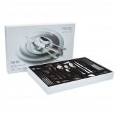 Arctic 44 Piece Cutlery Set (26340)