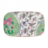Butterfly Bloom Sandwich Tray (26538)