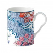 Butterfly Bloom Mug (26540)