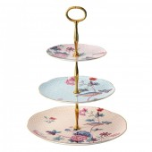 3 Tier Cake Stand (26570)