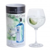 Just the One Gin and Tonic Copa 61cl (26595)