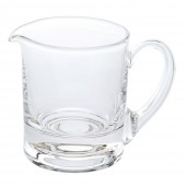 Dartington Crystal Small Water Jug (26618)