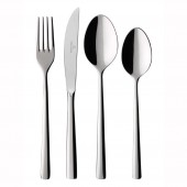 Piemont 4 Piece Cutlery Set (26629)