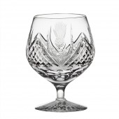 Royal Scot Single Brandy Glass (26672)