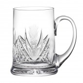 Scottish Thistle Tankard (26673)