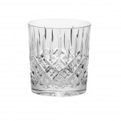 Sandringham Single Large Tumbler (26676)
