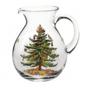 Spode 3.4L Pitcher Jug (26712)