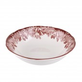 Spode Cereal | Oatmeal Bowl 18cm (26792)
