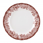 Winter's Scenes 27cm Dinner Plate (26793)