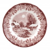 Spode Tea | Side Plate 15cm (26795)