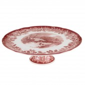 Spode Footed Cake Stand (26805)