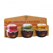 Cottage Delight The Christmas Crackers Gift Set (26869)