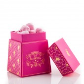 Creme D'or Afternoon Tea Strawberries and Cream Gift (26877)