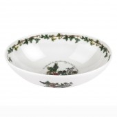 Portmeirion 23cm Oval Bowl (26904)