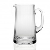 William Yeoward 20cm Pitcher Jug (27006)