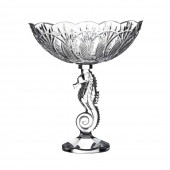 Waterford Crystal 30cm Centrepiece Bowl (2716)