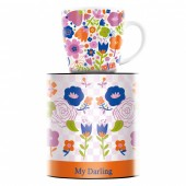 My Darling Mugs Carolyn Gavin 2017 (27196)