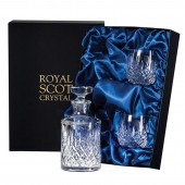 Royal Scot Single Malt Whisky Set (27542)