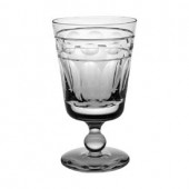 Cumbria Crystal Large Wine Glass (27683)