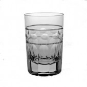 Small Whisky Tumbler (27692)