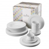 Rosenthal 20 Piece Dinner Set (27906)