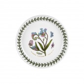 Botanic Garden Bread Plate 15cm - Forget-Me-Not (27952)