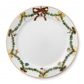 Royal Copenhagen 27cm Dinner Plate (27990)
