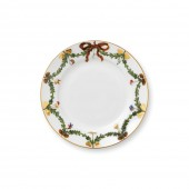 Royal Copenhagen 19cm Side Plate (27992)