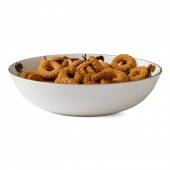 Royal Copenhagen Salad Bowl (27995)