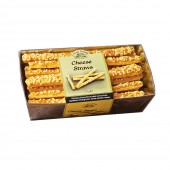 Cottage Delight Cheese Straws (28147)