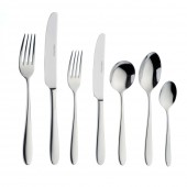 Willow 76 Piece Boxed Cutlery Set (28317)