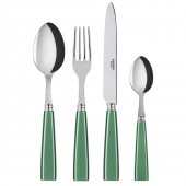Sabre Garden Green 16 Piece Set (28387)
