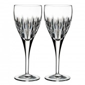 Ardan Mara Wine Glasses - Set of 2 (28545)