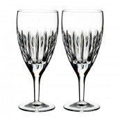 Ardan Mara Beverage Goblets - Set of 2 (28547)