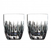 Ardan Mara Tumblers - Set of 2 (28548)