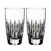 Ardan Mara Tall Hi-Ball Tumblers - Set of 2 (28549)