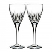 Ardan Enis Wine Glasses - Set of 2 (28555)