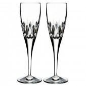 Ardan Enis Flute Champagne Glasses - Set of 2 (28556)