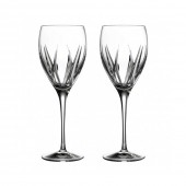 Ardan Tonn Wine Glasses - Set of 2 (28561)