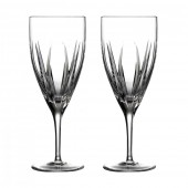 Ardan Tonn Beverage Goblets - Set of 2 (28563)