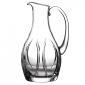 Waterford Crystal Water Jug Pitcher (28565)