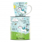 My Darling Mugs Kathrin Stockebrand 2017 (28704)