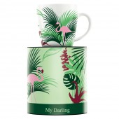 My Darling Mugs Melanie Wüllner 2017 (28705)