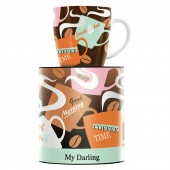 My Darling Mugs Horst Haben 2018 (28706)