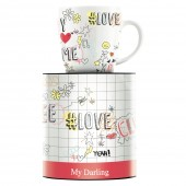 My Darling Mugs Concetta Lorenzo 2018 (28707)