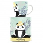 My Darling Mugs Véronique Jacquart 2018 (28709)