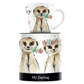My Darling Mugs Michaela Koch 2018 (28710)