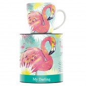 My Darling Mugs Nils Kunath 2018 (28711)